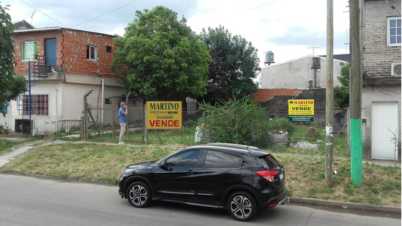 Lote 210 M2