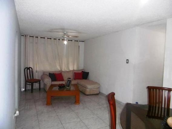 Venta De Apartamento En Maracay Urb Base Aragua 20-670 Mv