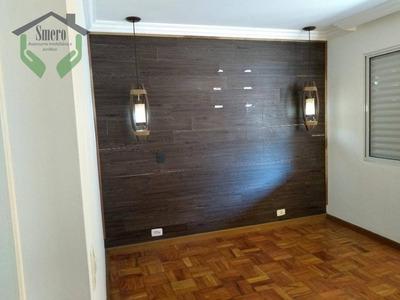 Casa Térrea No Parque Continental - Ca0460