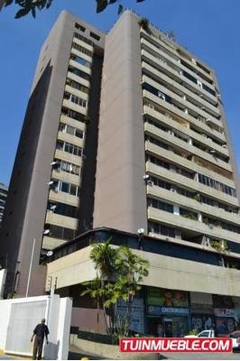 Jg 18-4644 Apartamentos En Venta Sebucan