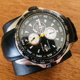 Reloj Time Force Proseries Tf3122m 20atm/200metros