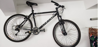Bicicleta Khs Alite 1000 Deore