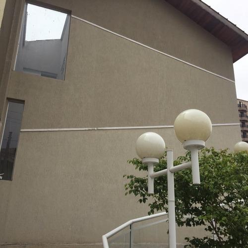Imagem 1 de 26 de Casa Para Venda, 3 Dormitórios, Vila São Vicente - São Paulo - 296