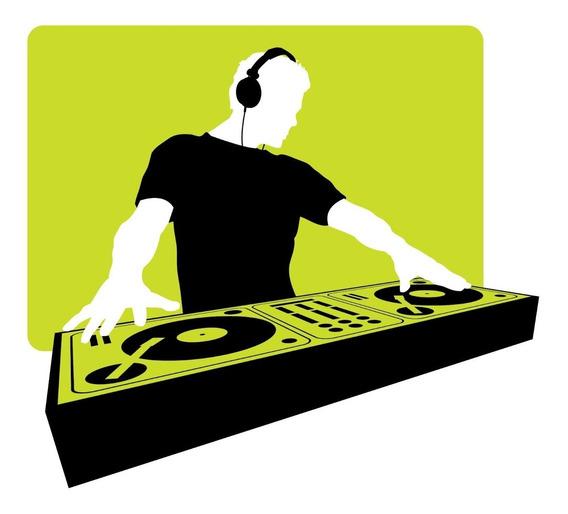 Musicas Para Dj Janeiro 2020 700 Gb Em 320kbps Download
