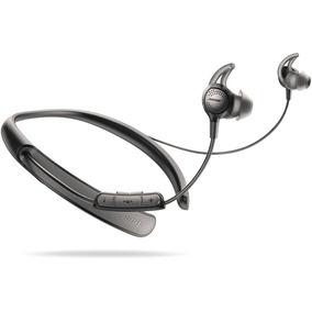 Fone De Ouvido Bose Quietcontrol 30 Bluetooth