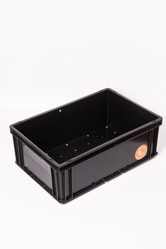 Imagen 1 de 3 de Módulo Extra 40 L Para Composteras Lumbricus