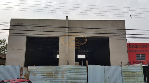 Loja  Localizado(a) No Bairro Vila Santo Antônio Em Guarujá / Guarujá  - 5519