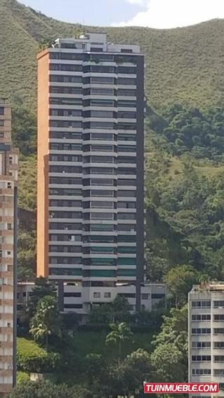 Apartamentos En Venta Penbelopebienes 17-3309 5/9