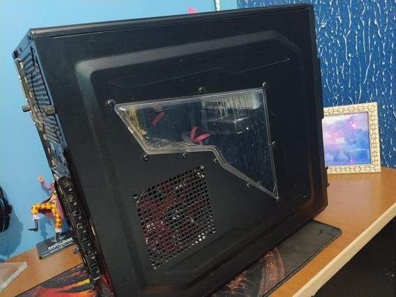 Computador Gamer Asus Gtx 970