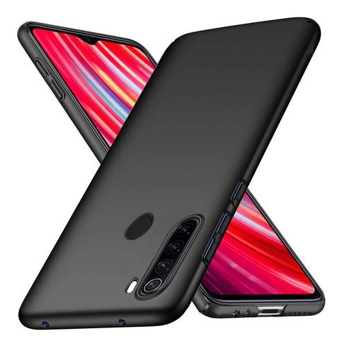 Protector Funda Ultrafino Xiaomi Note 8 - Otec