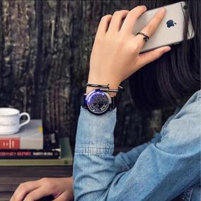 Relógio Inteligente Digital Promoção