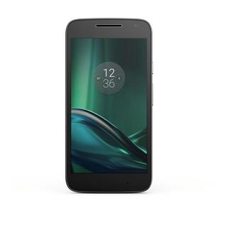 Celular Motorola Moto G4 Play Xt1601 8gb 1gb Refabricado