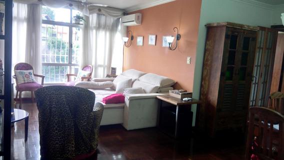Apartamento Em 5 Estrela, Rio De Janeiro/rj De 120m² 4 Quartos À Venda Por R$ 1.150.000,00 - Ap323254