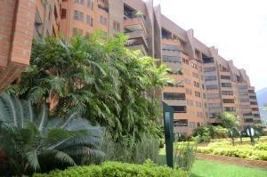 Apartamento En Los Chorros Mls #20-20545