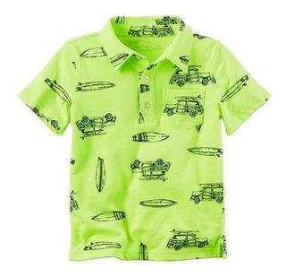 06b1649b05da Camisa De Surf Para Bebe no Mercado Livre Brasil