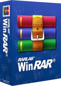 Winrar 2019 - V5.71 Licença Vitalicia Em Seu Nome 32/64bits