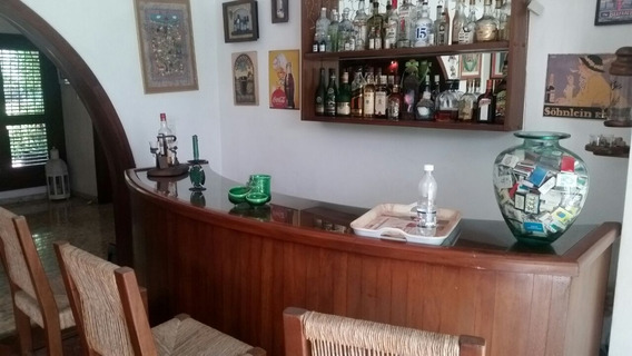 Casa En Venta En Costa Verde 2, Santo Domingo. Id-10171