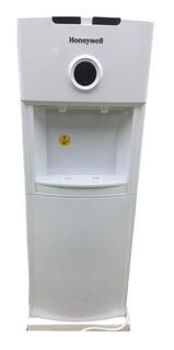Dispensador Enfriador De Agua Honeywell