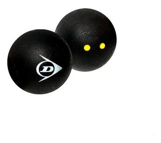 Antivibrador Squash (tipo Dunlop)