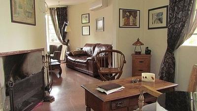 Casa De 3 Dormitorios Y 3 Baños Con Parrillero Y 4 Terrazas