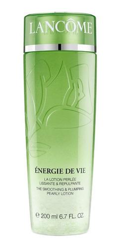 Lancôme - Énergie De Vie - Pearly Lotion - Loção Facial