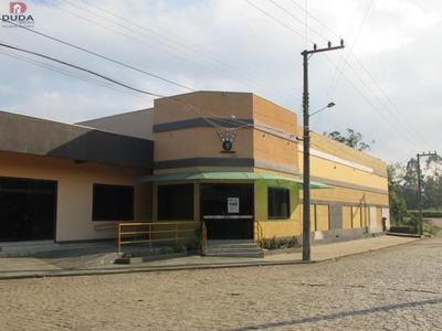 Galpão Barracão No Bairro Rio Fiorita Em Siderópolis Sc - 2228021