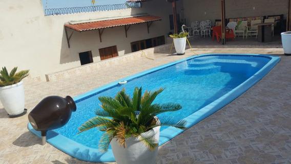 Vcp00406, Casa Praia De Búzios