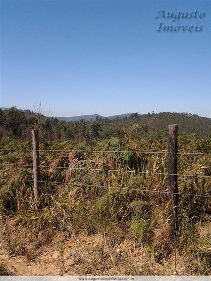 Terrenos À Venda Em Mairiporã/sp - Compre O Seu Terrenos Aqui! - 1278992