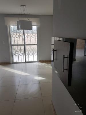 Casa Condomínio Em Estância Velha Com 3 Dormitórios - Lu272576