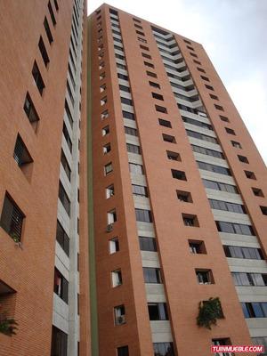 Bajaron Los Precios Apartamento Colegio De Ingenieros