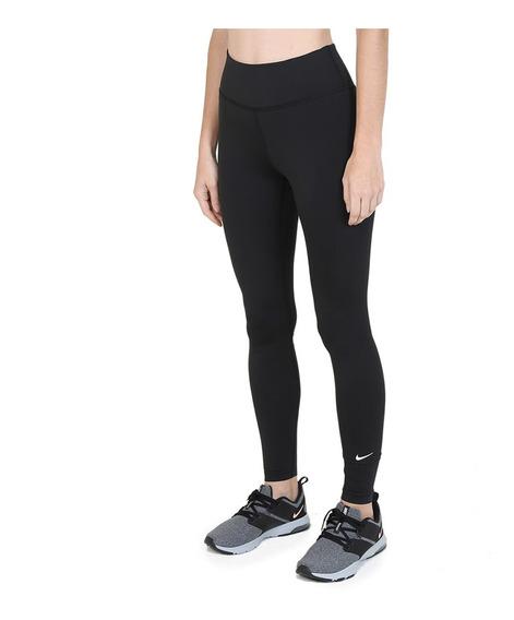 Calzas Nike One Tight 2020813-sc