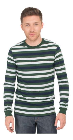 T-shirt M L Howard Woo Jersey 114504