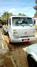 Serviço De Resgate De Veículos Acidentados Ou Não Garantia