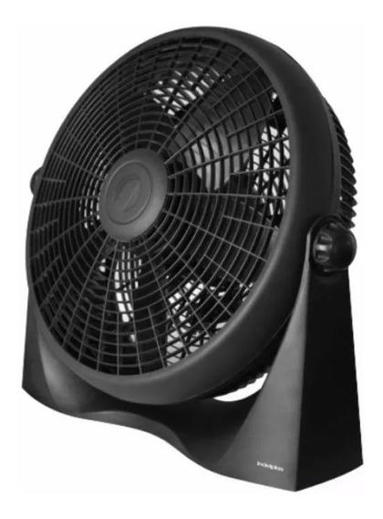 Ventilador Turbo Connoiserve 16 Co-t16