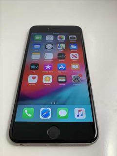 iPhone 6 Plus Gris 16gb Estado 9/10