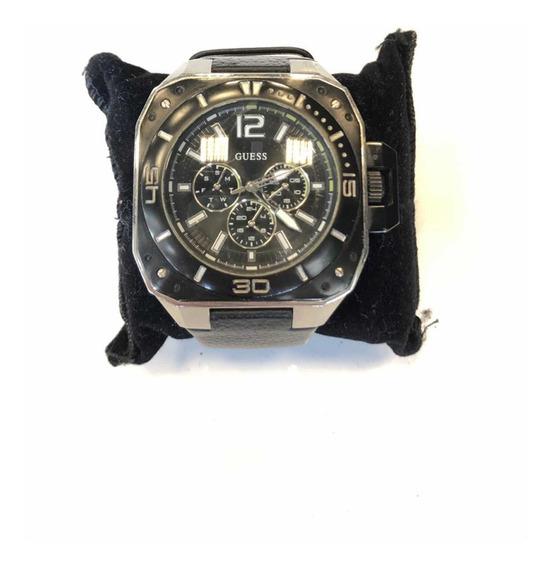 Relógio Guess W17526g1 100% Original