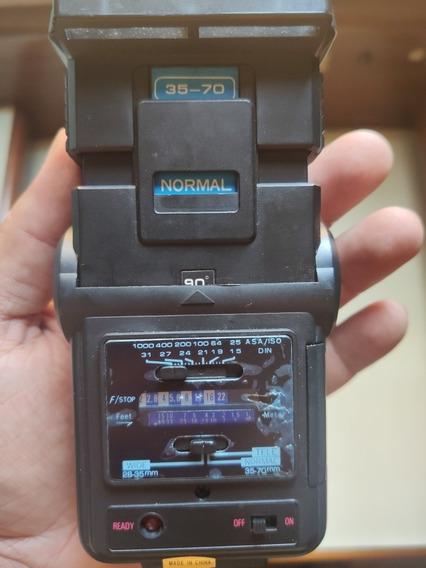 Câmera Fotográfica Profissional Canon Xrebeu