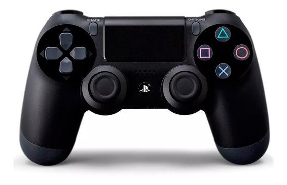 Joystick Original Sony Playstation Ps4 Dualshock V2 Xellers