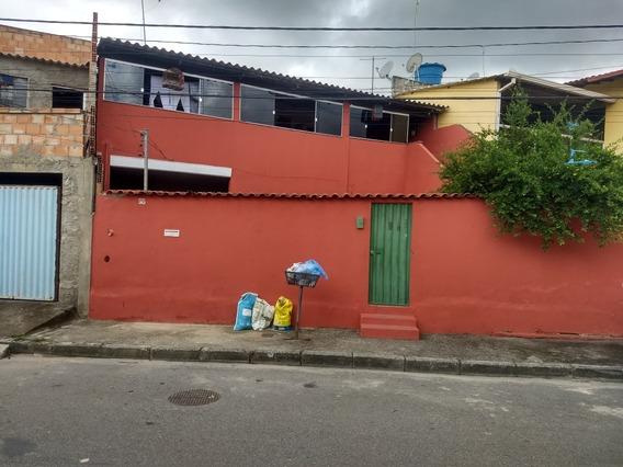 Vendo Duas Casas