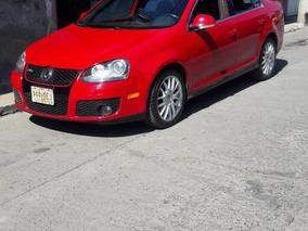 Volkswagen Bora 2.0 Turbo Tiptronic