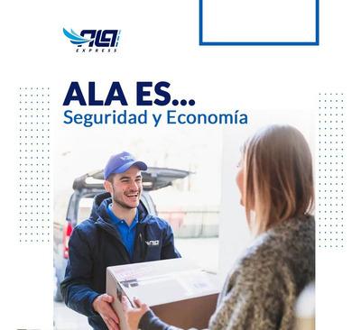 Transporte Y Envios Desde Miami A Venezuela.agente De Compra