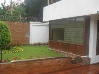 Casas En Arriendo/venta El Contador 721-80