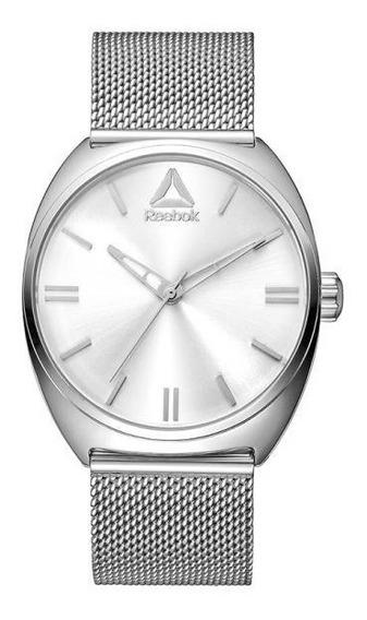 Reloj Depotivo Mujer Reebok Rd-pur-l2-s1s1-w1