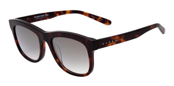 Óculos Evoke For You | Ds6 G21 Turtle Shine