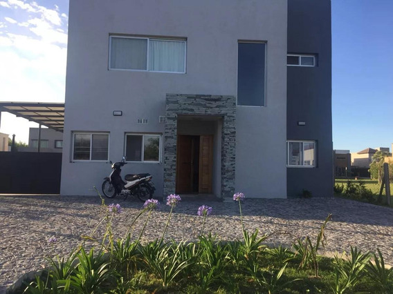 Casa - Ranelagh