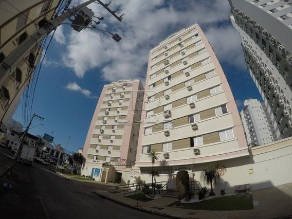 Apartamento - Centro - Ref: 22782 - L-22782