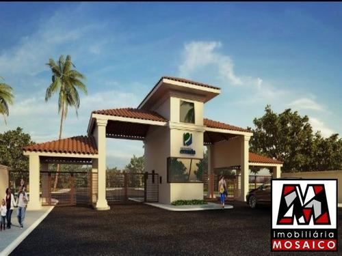 Imagem 1 de 9 de Oportunidade, Preço Promocional, Terrenos Em Condomínio Fechado Ao Lado Da Serra Do Japy, Eloy Chaves - 30853 - 34517215