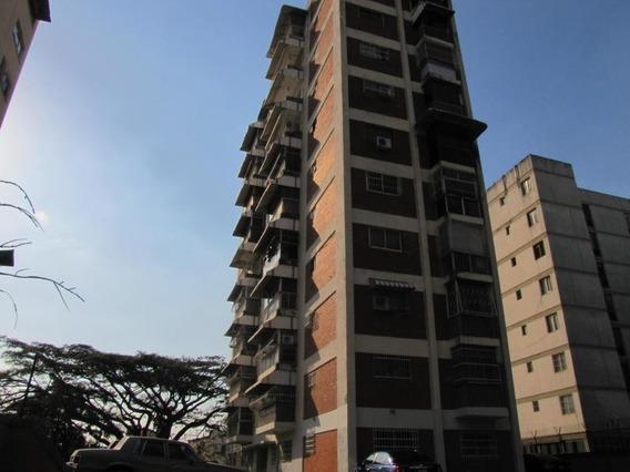 Apartamento En Venta Mls #16-6312 Mc*