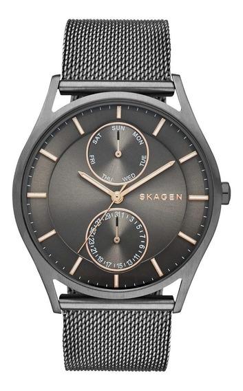 Relógio Skagen Skw6180