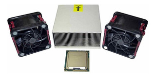 Dl380g7 E5649 Kit ®